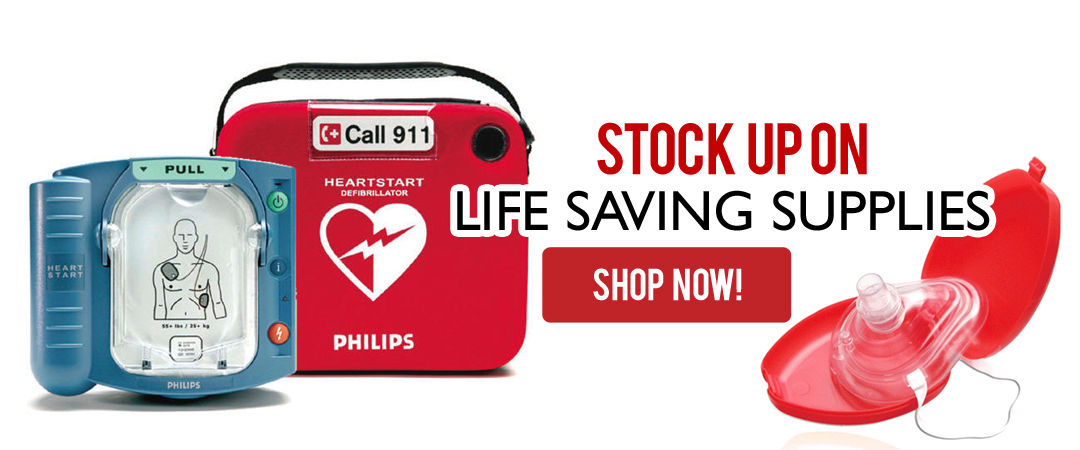 AED Store