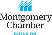Montgomery-Chamber-Logo